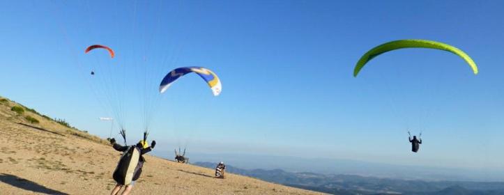 paragliding_takeoff